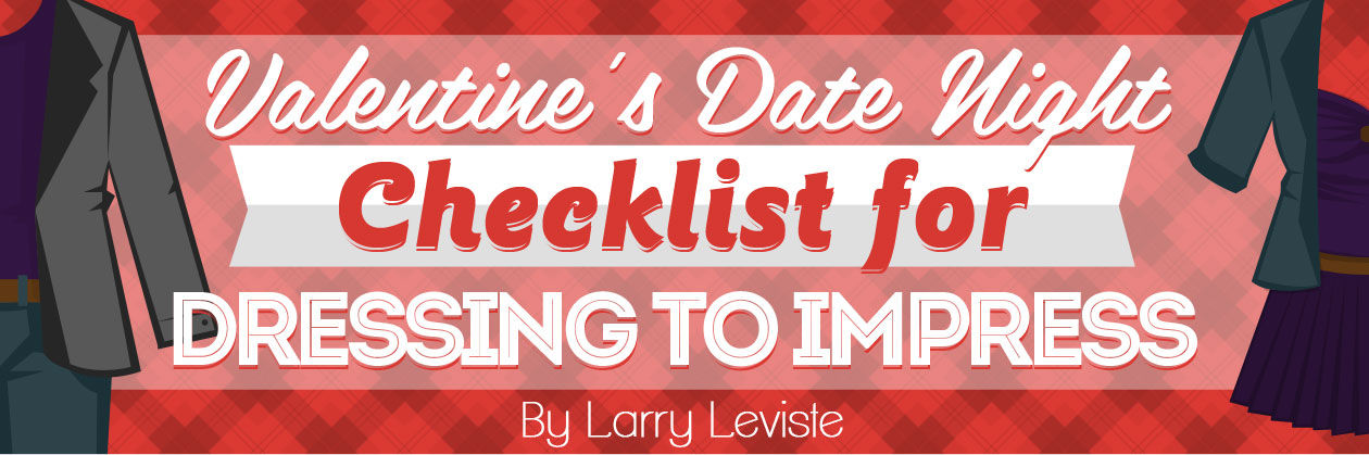 checklist-dress-to-impress-valentines-headtitle