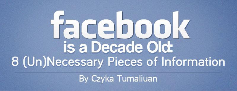 facebook-old-headtitle