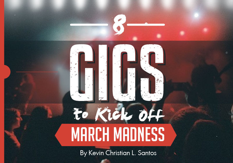gigs-march-headtitle