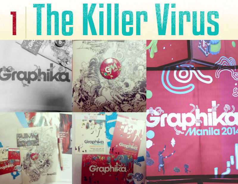 graphika-manila-photo-text-1