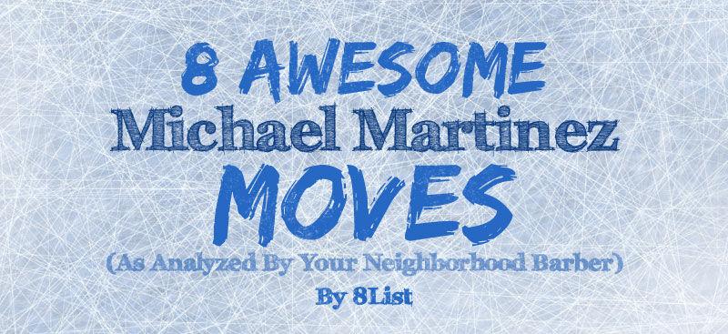 michael-martinez-moves-headtitle