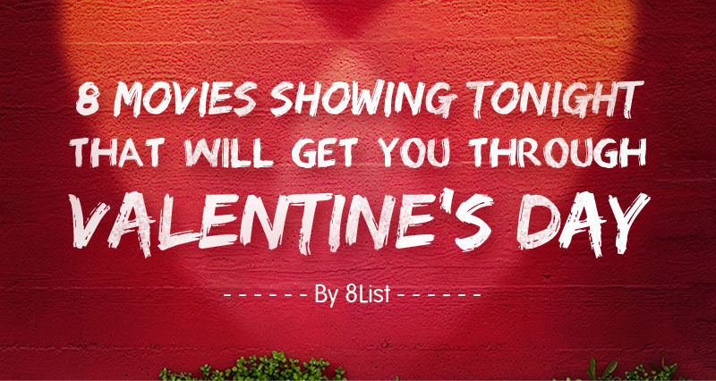 movies-hbo-valentines-headtitle