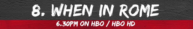movies-hbo-valentines-text-8