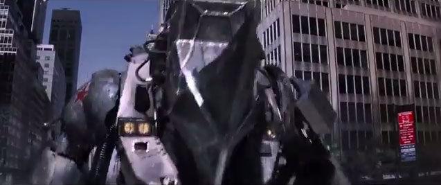 rhino-iron-man