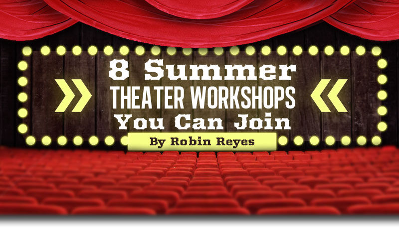 summer-theater-workshop-headtitle