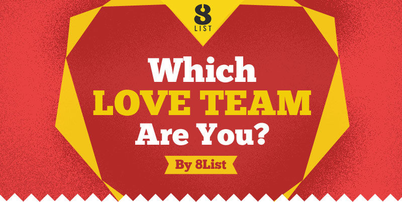 template-quiz-love-team-pinoy-headtitle