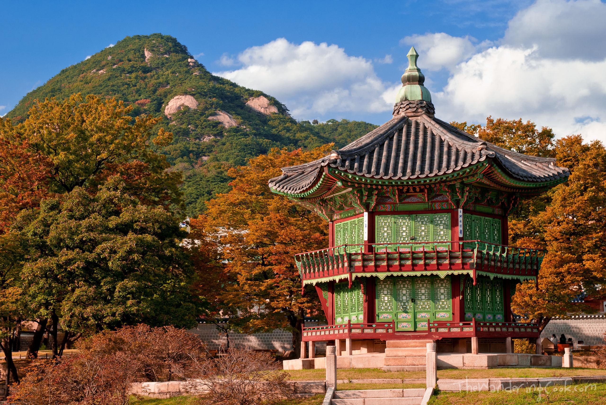 8-Foreign-Cultural-Agencies-photo korea