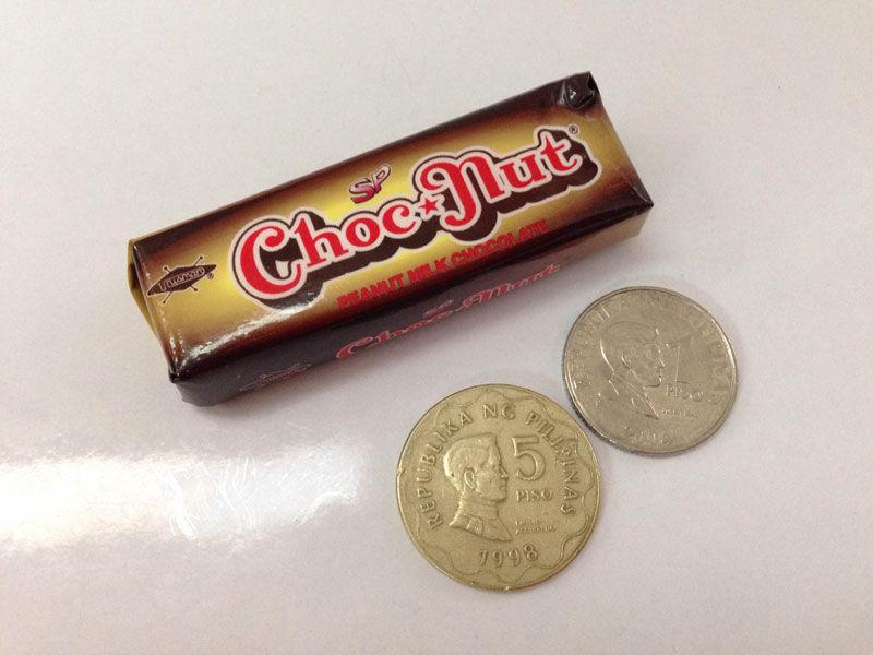 Choc-Nut-Revolution-2