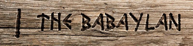 badass-text-1a