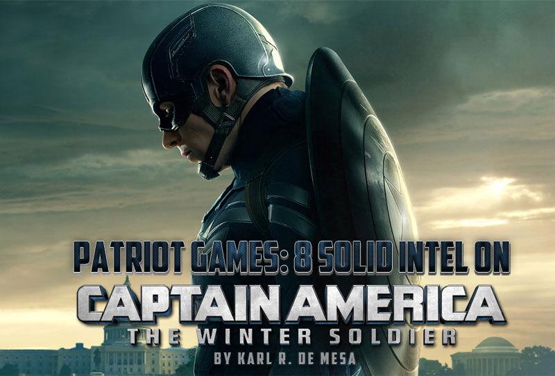 captain-america2-headtittle