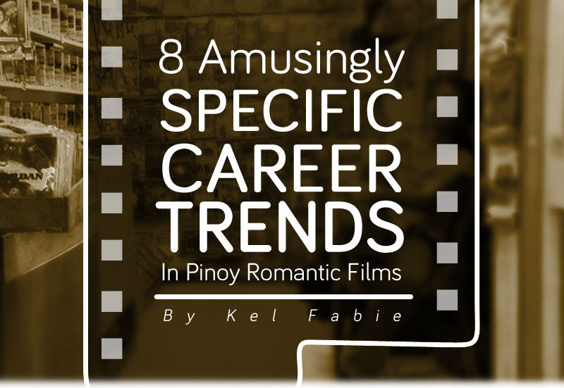 career-trends-pinoy-films-headtitle