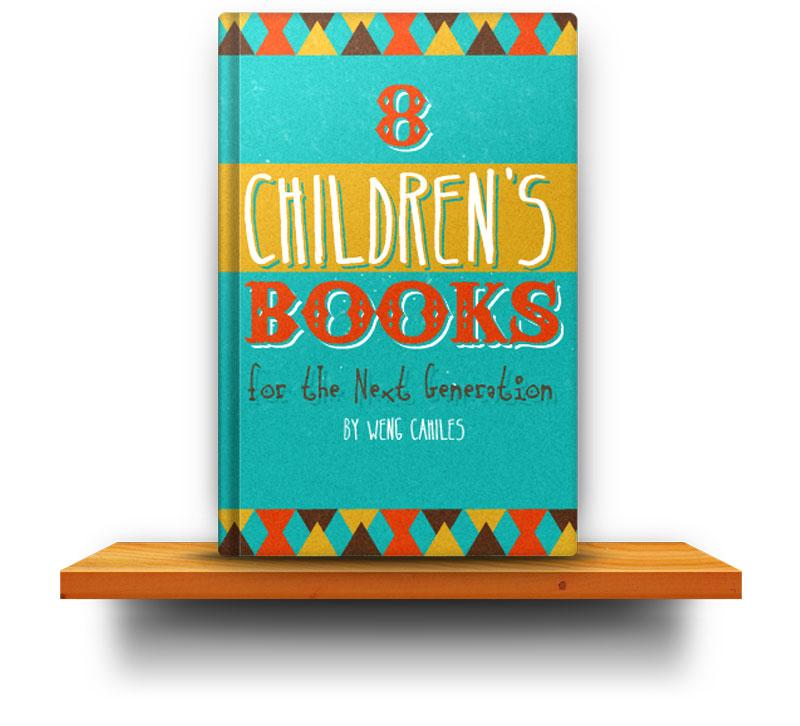 children's-book-headtitle