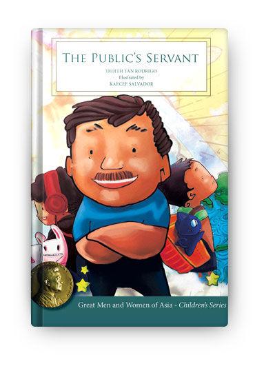 children's-book-photo-1