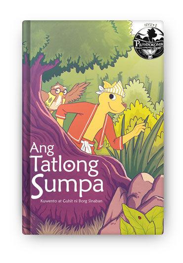 children's-book-photo-2