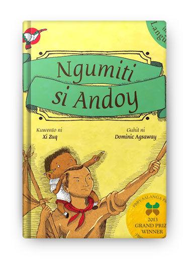 children's-book-photo-6