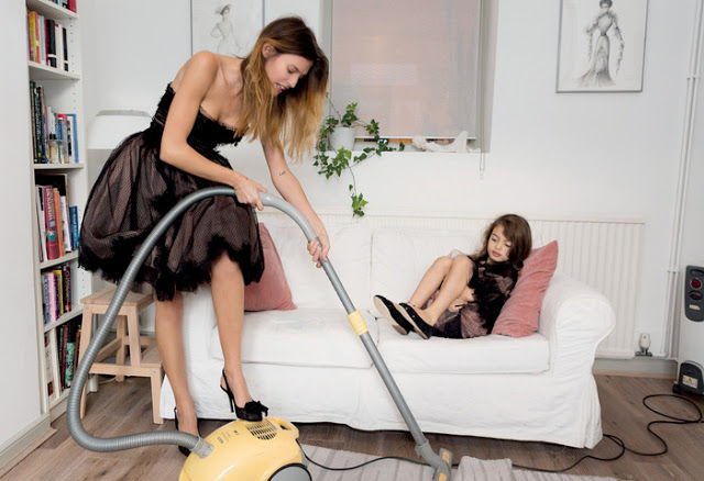 household-chores-photo 7a