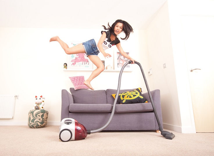 household-chores-photo 8