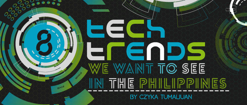 tech-trends-2014-headtitle