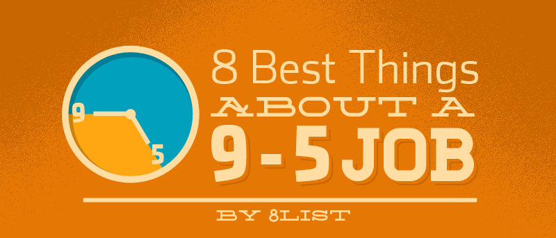 Best-Things-About-a-9-5-Job-headtitle