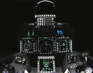 F-22 Raptor Philippines 3