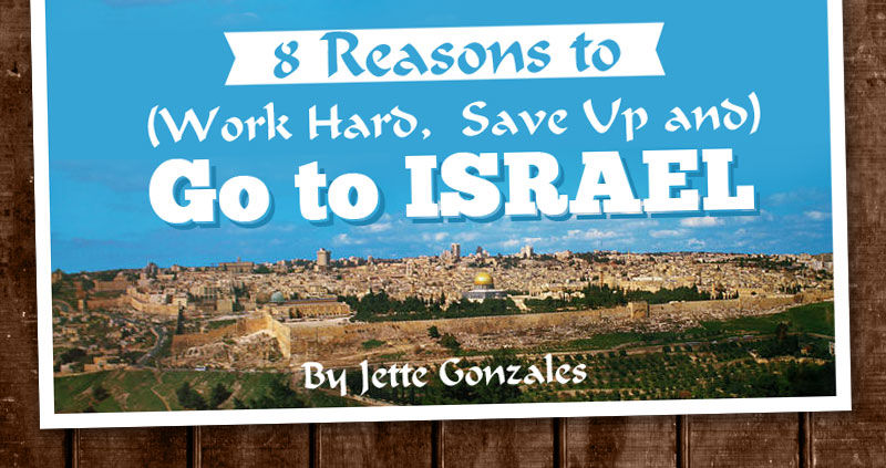 go-to-israel-headtitle
