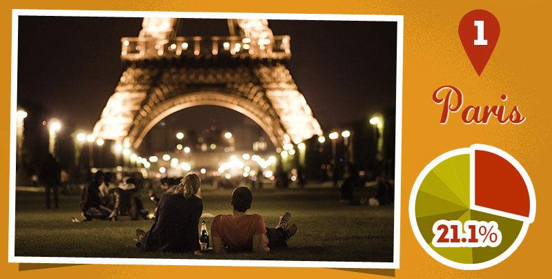 honeymoon-photo-1