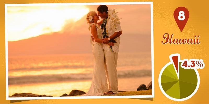 honeymoon-photo-8