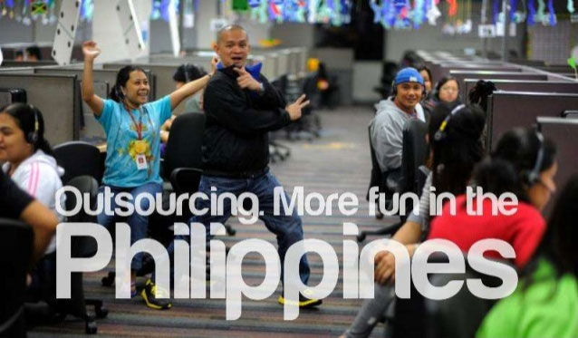 outsourcing-more-fun-in-the-philippines