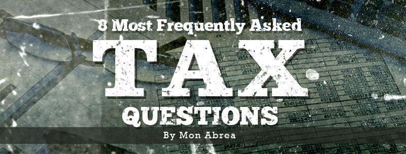 tax-FQA-headtitle3