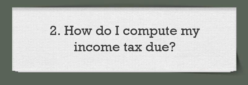 tax-FQA-text-2