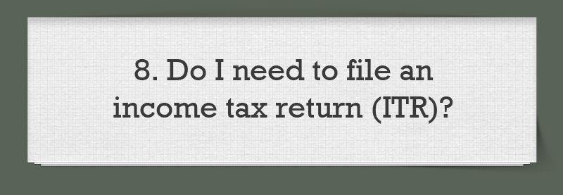 tax-FQA-text-8