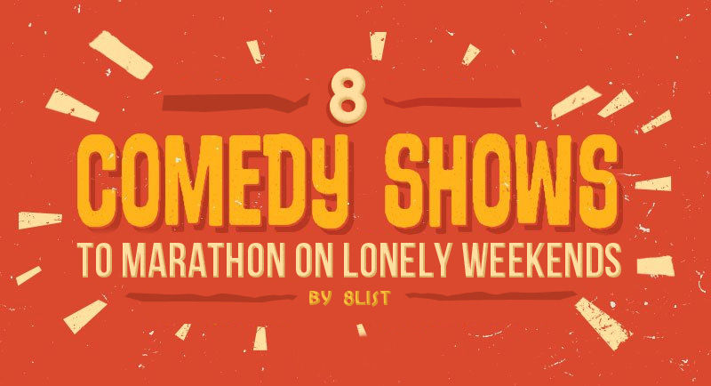 comedy-shows-headtitle