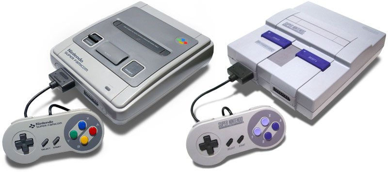 8-Video-Game-Consoles-photo4