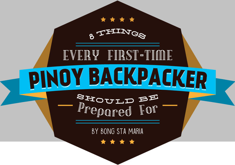 backpacker-pinoy-first-time-headtitle