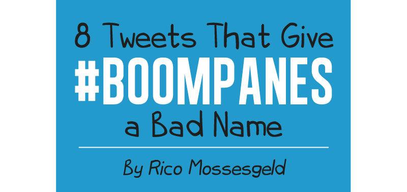 boompanes-headtitle