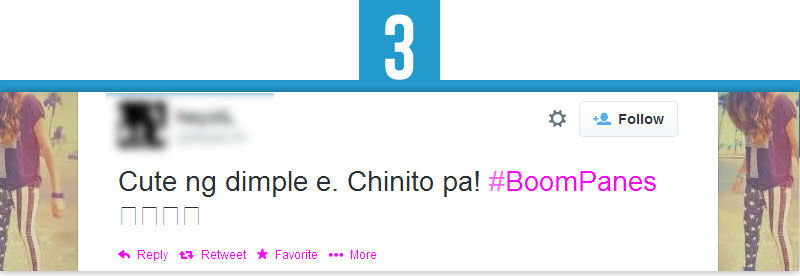 boompanes-photo31