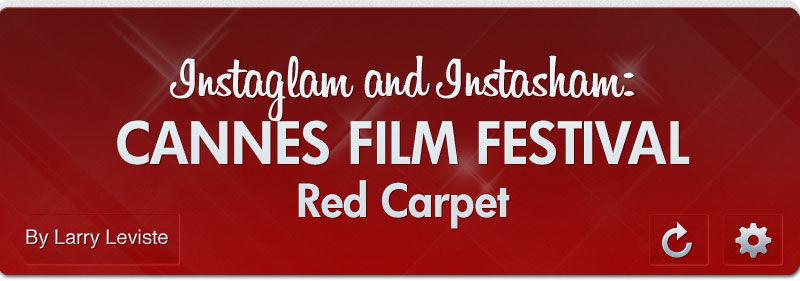 cannes-film-instaglamsham-headtitle