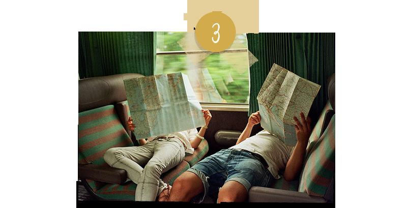 dear-maria-clara-photo3