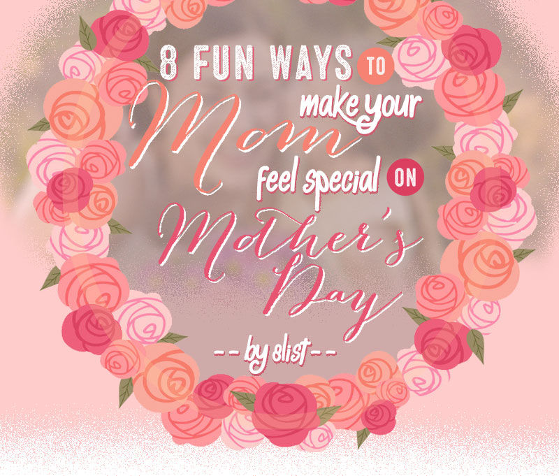 mothers-day-feel-special-headtitle