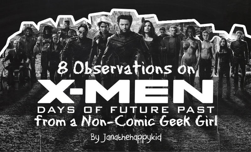 xmen-non-geeky-observation-headtitle