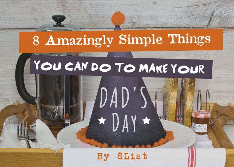 8-Simple-Things-for-Dads-Day-headtitle