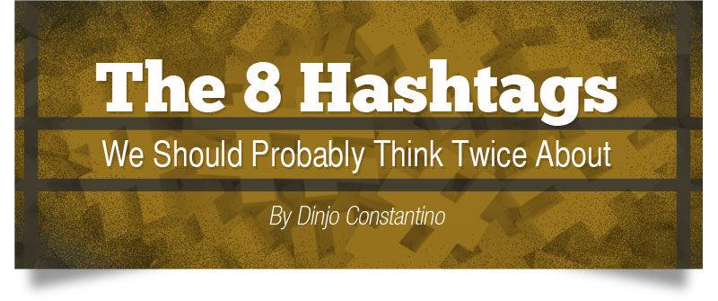 8-hashtags-headtitle