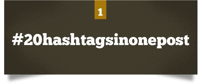 8-hashtags-photo1