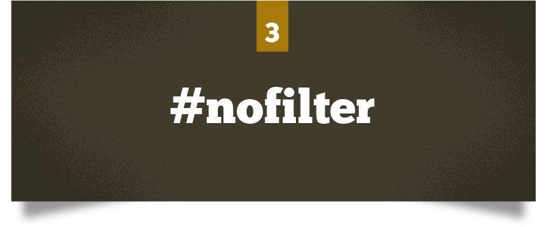 8-hashtags-photo3