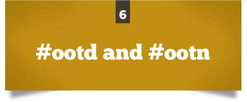 8-hashtags-photo6