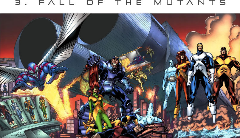 XMEN-days-future-past-headtitle-photo3