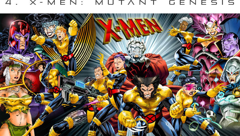 XMEN-days-future-past-headtitle-photo4