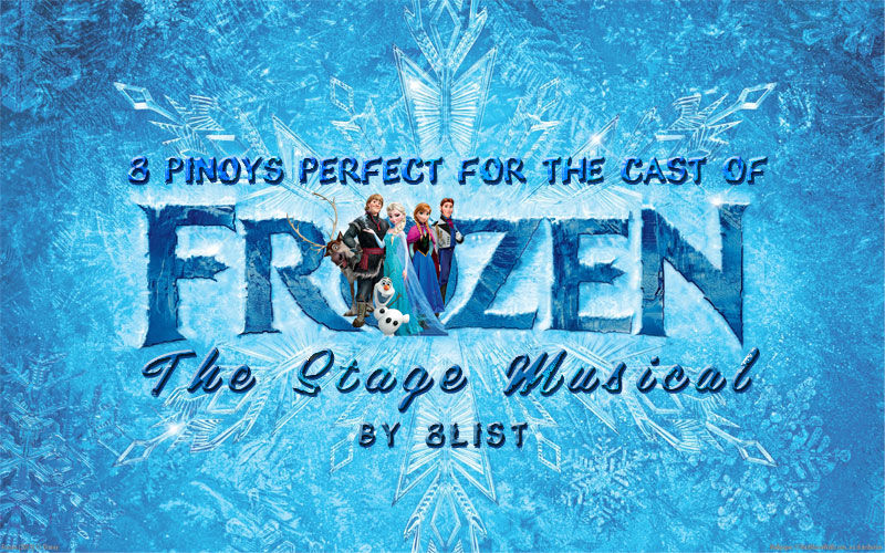 frozen-stage-musical-headtitle