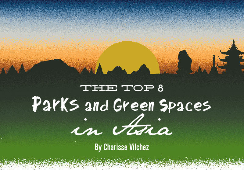 parks-and-green-spaces-headtitle