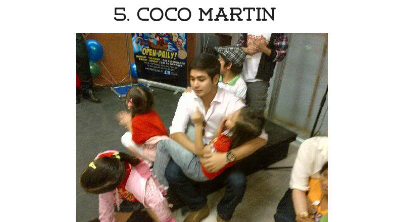 pinoy-celeb-dads-photo-text5